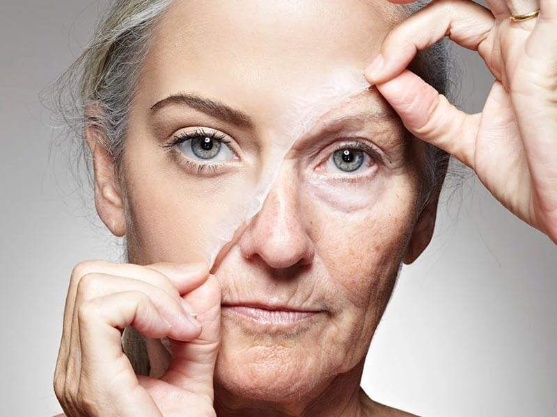 Homemade ways to remove wrinkles