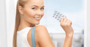 Is it worth using slimming pills?