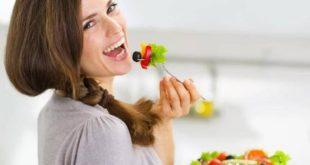 acne diet