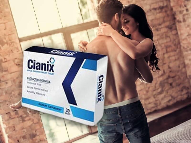 cianix