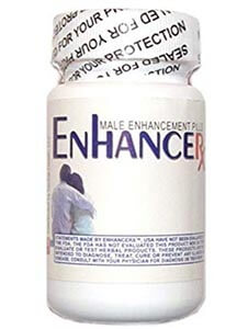 enhance rx