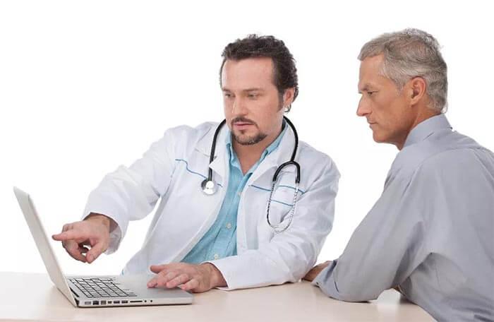 erectile dysfunction diagnosis1