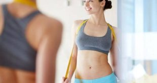 Quick weight loss: diets, tricks and pills