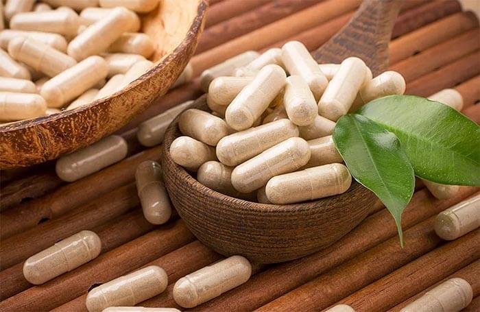 green coffee pills