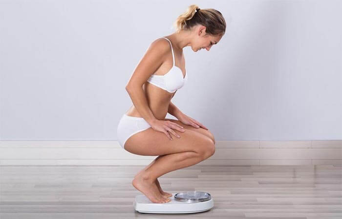 reliable slimming remedy for everyone
