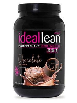 ideallean