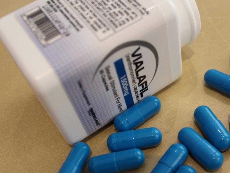 vialafil pills