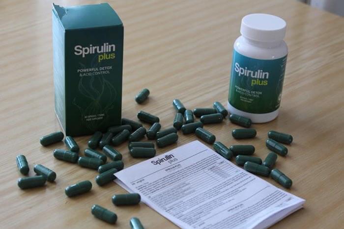 spirulin plus where to buy