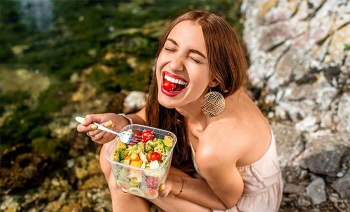 libido diet for women