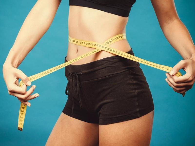 Effective ways to speed up metabolism